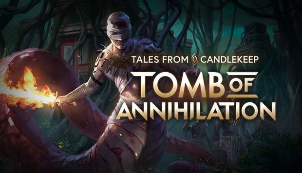 Tales-from-Candlekeep-Tomb-of-Free-Download-min