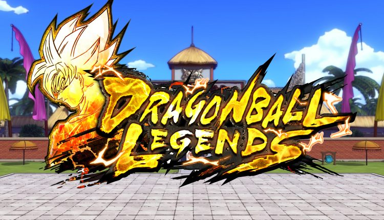 dragon_ball_legends PORRRRT