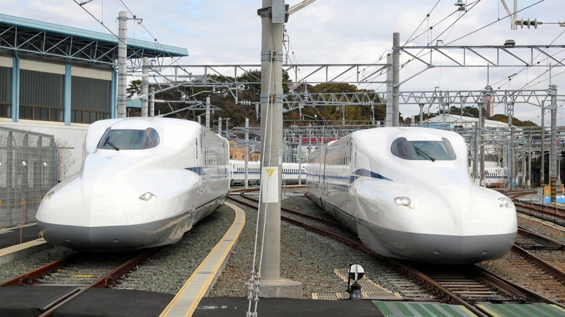 http_cdn.cnn.comcnnnextdamassets180315123611-shinkansen-supreme-n700sn700a