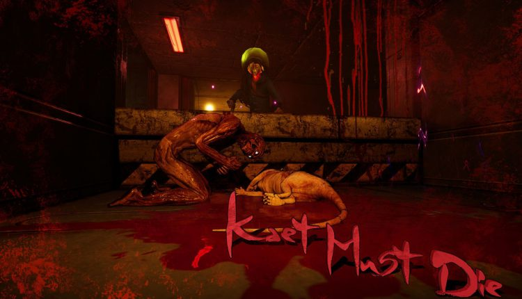 kaet-must-die-201791623555_10