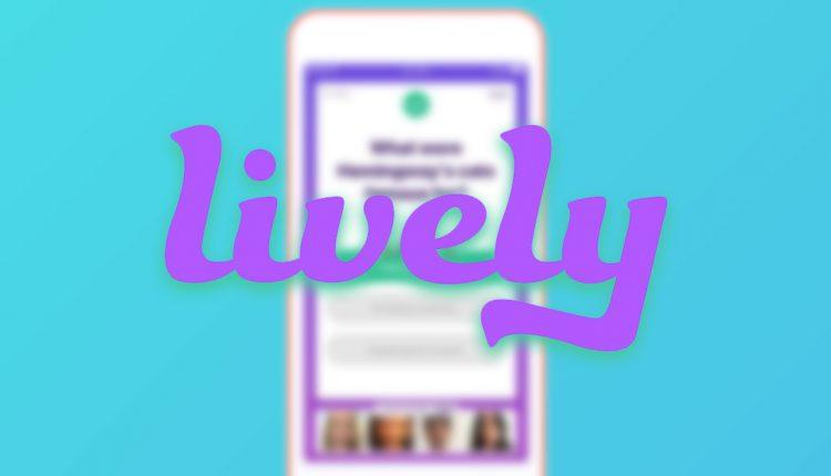 lively-trivia-app