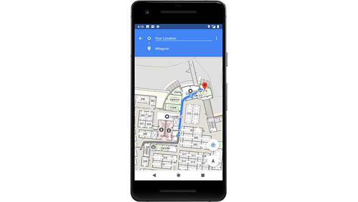 localizacin-Android-P