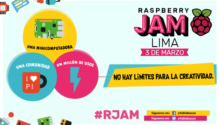 rjam_facebook2