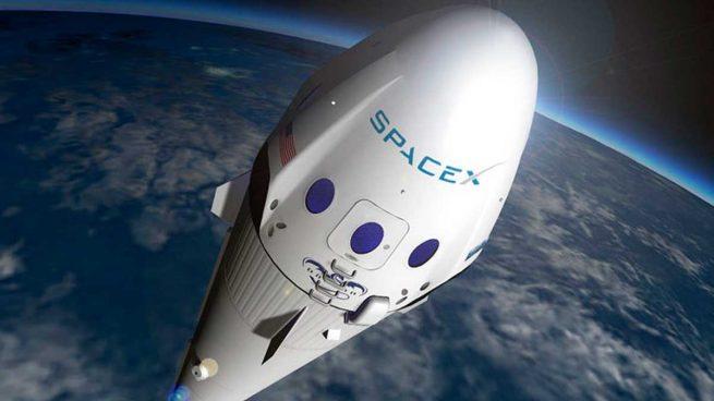 spacex-nos-muestra-los-primeros-detalles-del-transporte-del-futuro-2-655×368
