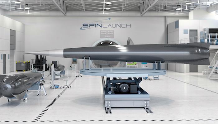spinlaunch-catapult