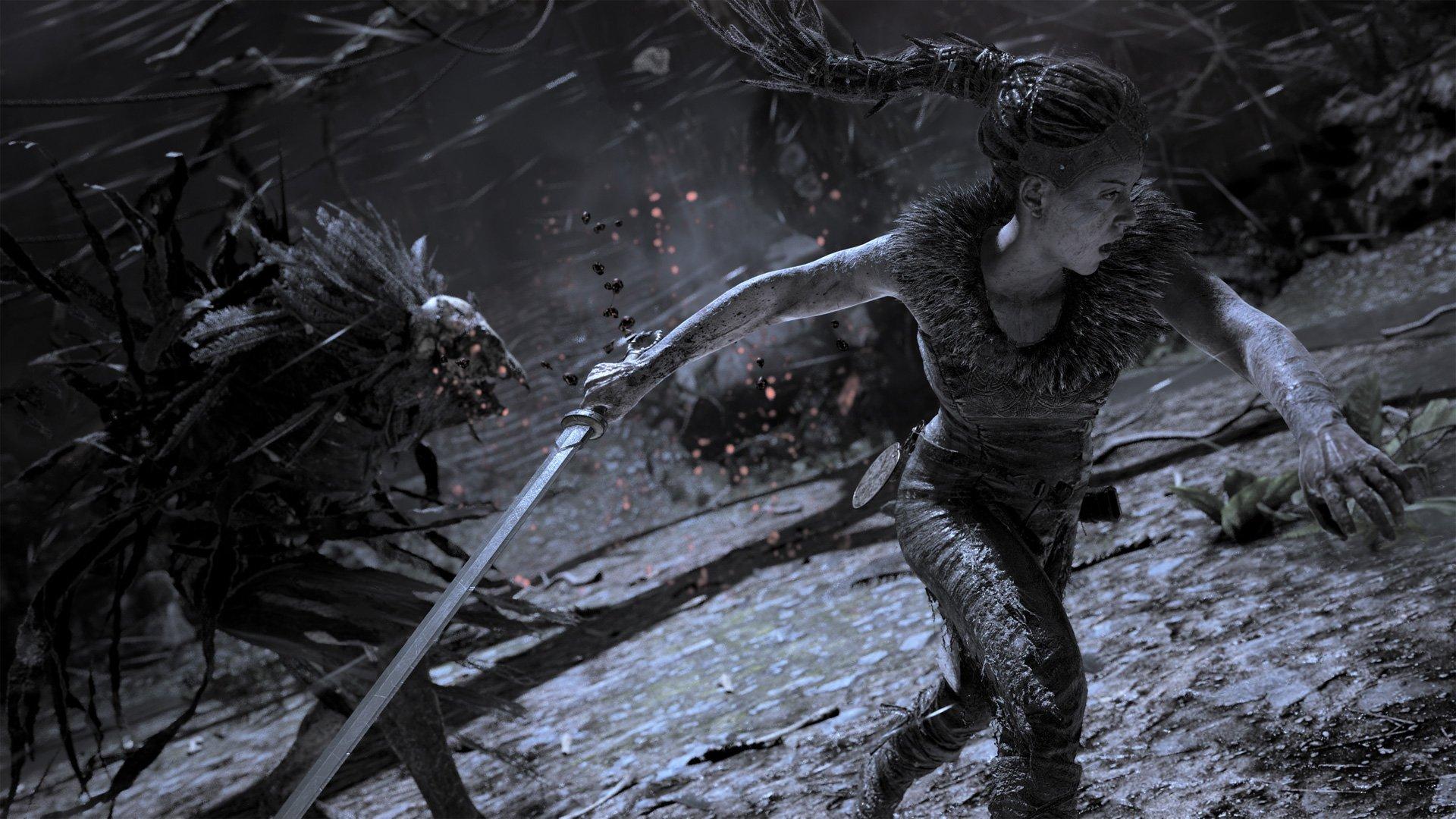 Hellblade-6