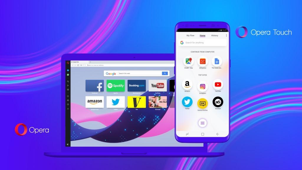 OperaR2_Touch_Desktop-05