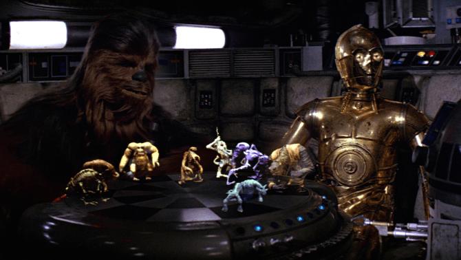 Star-Wars-670×378