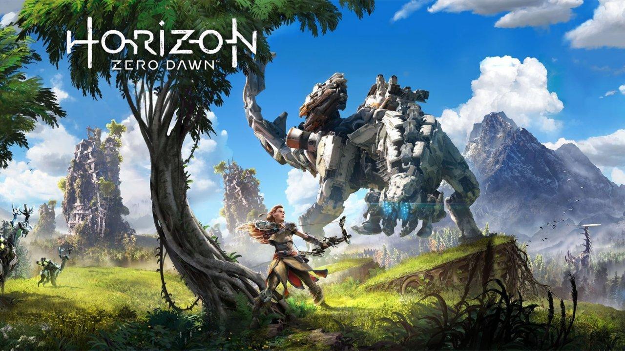horizon-zero-dawn-ps4_302712