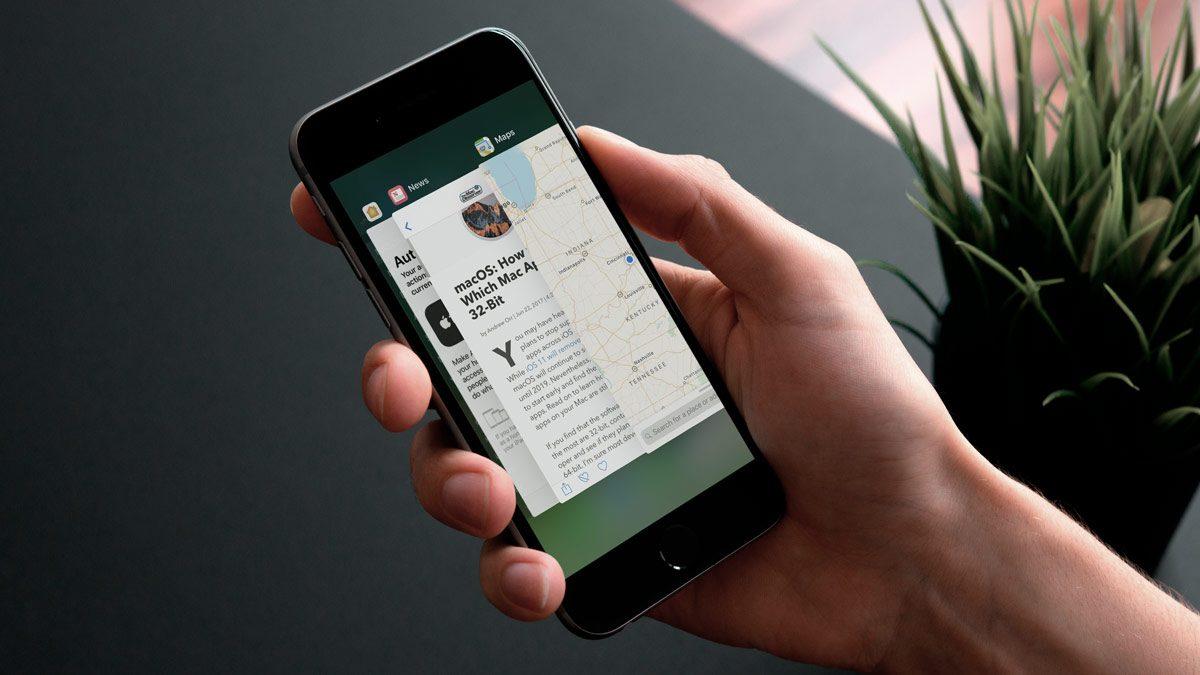 iphone-app-switcher-1200×675