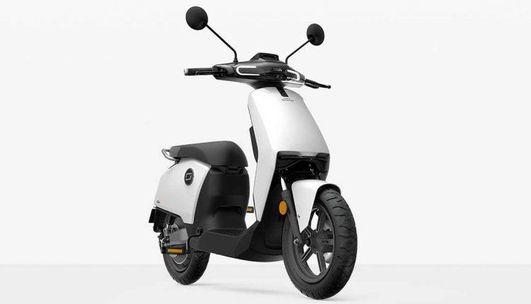 xiaomi-super-soco-moto-electrica