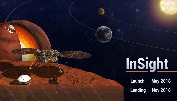 1-NASA-journey-to-Mars-Insight