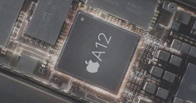 A12-portada-640×336