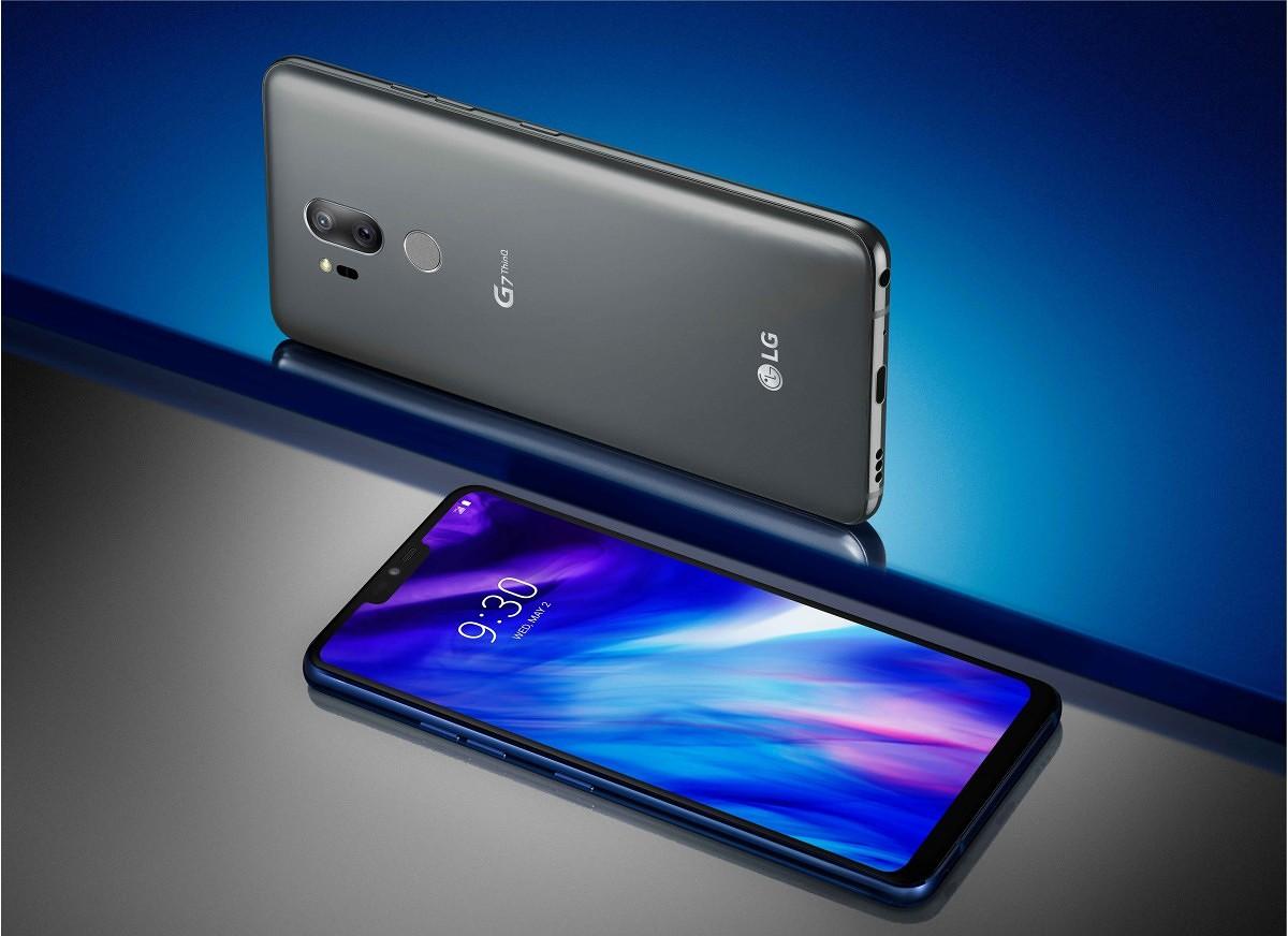 LG-G7-ThinQ2