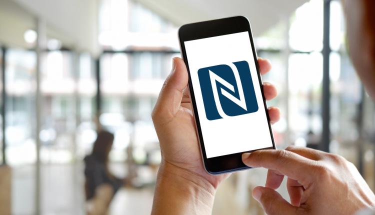 NFCApple