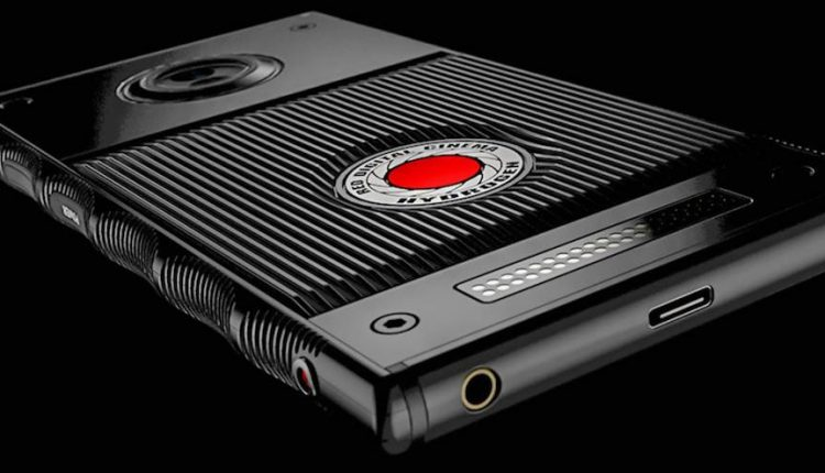 Red-Hydrogen-One-Mexico