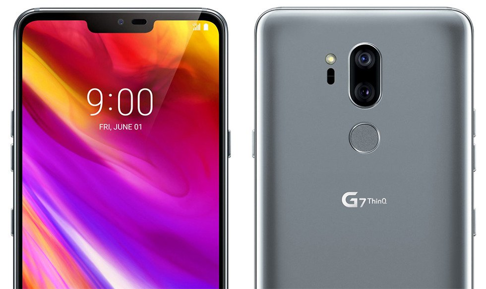 lg-g7-thinq-front-980×584