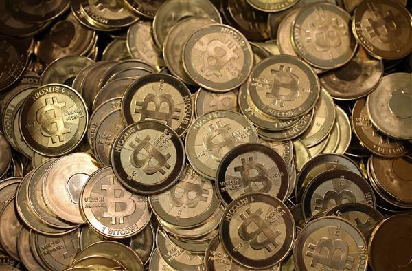 Bitcoin-stampati-in-3d-04