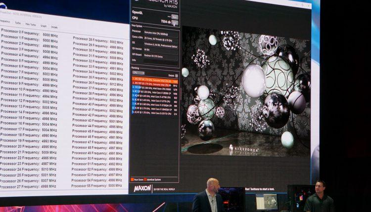 Intel+28+core+demo+1