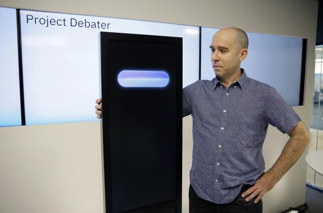 ap-ibm-debater-1