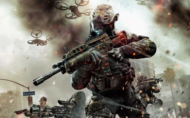 black-ops-3-new-2-1