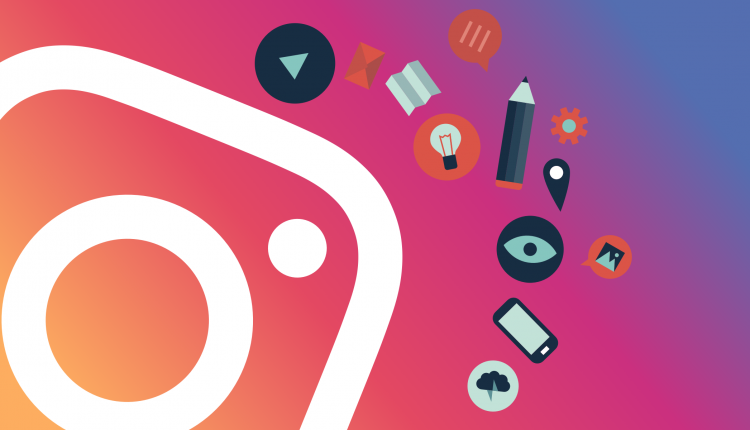 complete-instagram-marketing-Guide-for-startups1