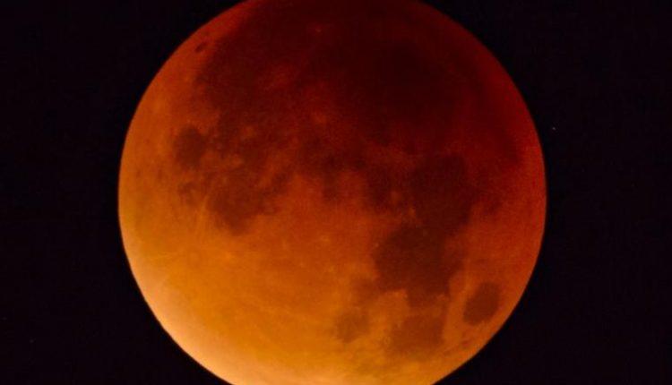 eclipse-luna_0