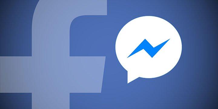 facebook-messenger-720×360