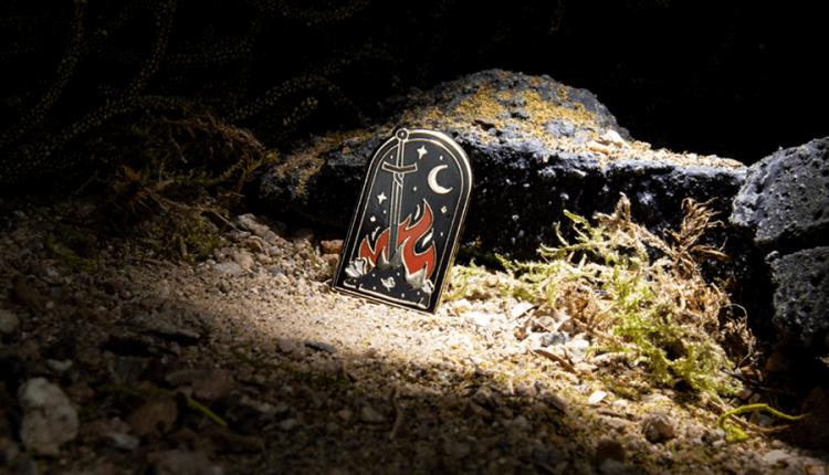 fangamer-dark-souls-bonfire-enamel-pin-1-1528394208413_1280w