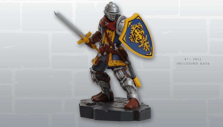 fangamer-dark-souls-heroes-of-lordran-oscar-2-1528394208434_1280w