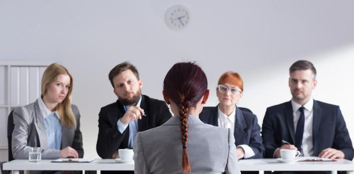 mujeres-en-las-entrevistas-de-trabajo