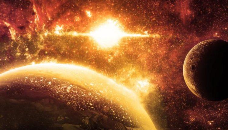 planeta-20dias_0