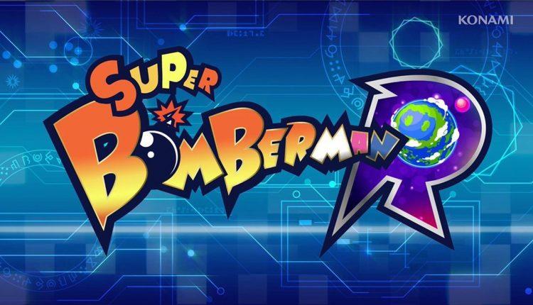super-bomberman-r-nintendo-switch_303828