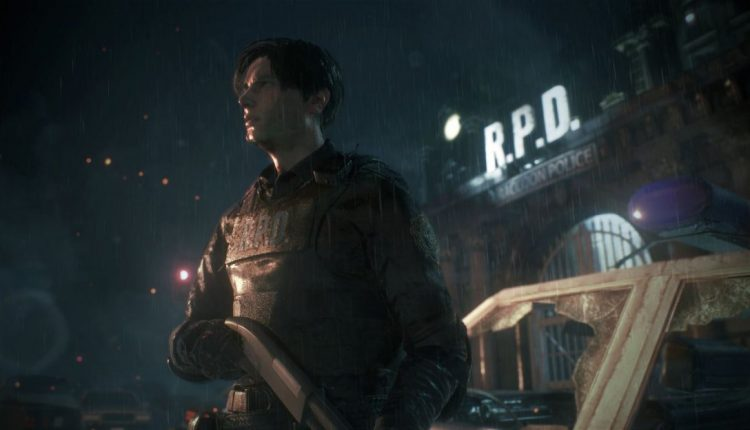 resident-evil-2-remake-pc-ps4-xbox-one_320466_pn2