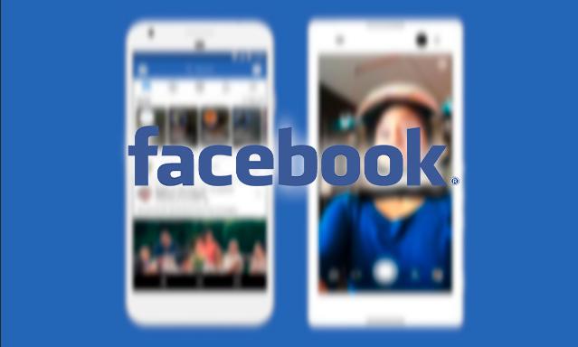 Facebok Sto