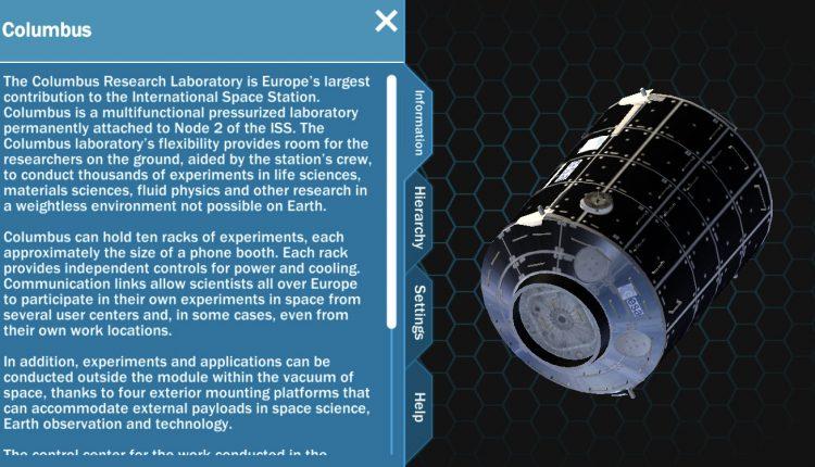 ISSExplorer3