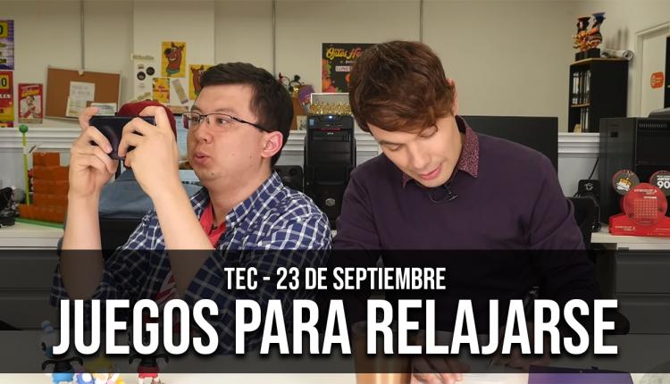 JuegosRelax2