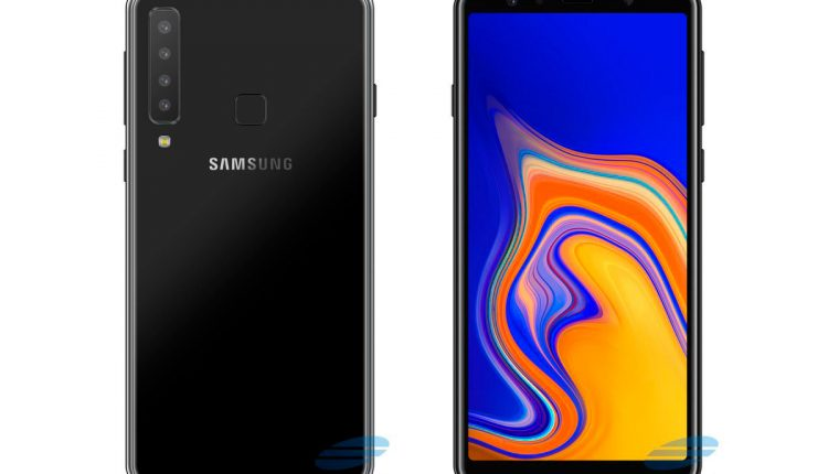 Samsung-Galaxy-A9-Star-Pro-1