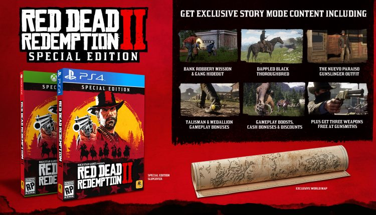 red_dead_redemption_2_special_edition_1920
