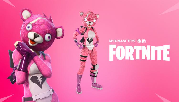 FortniteToy