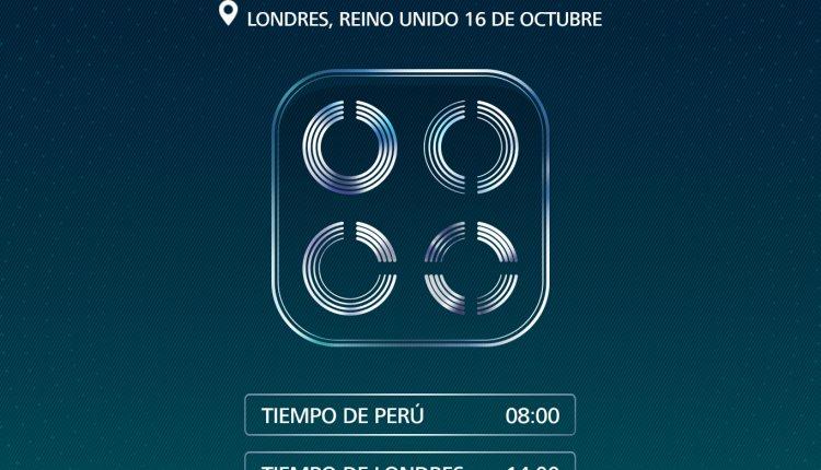 Huawei_TransmisionEnVivo_Peru