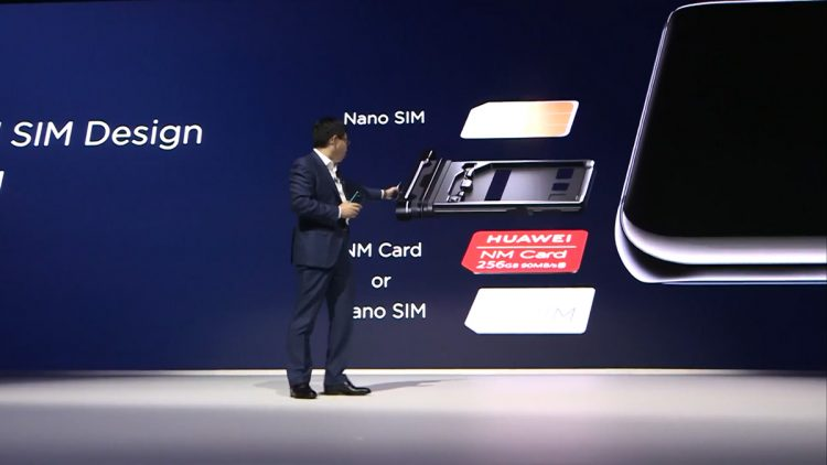 NM-Card-03-750×422