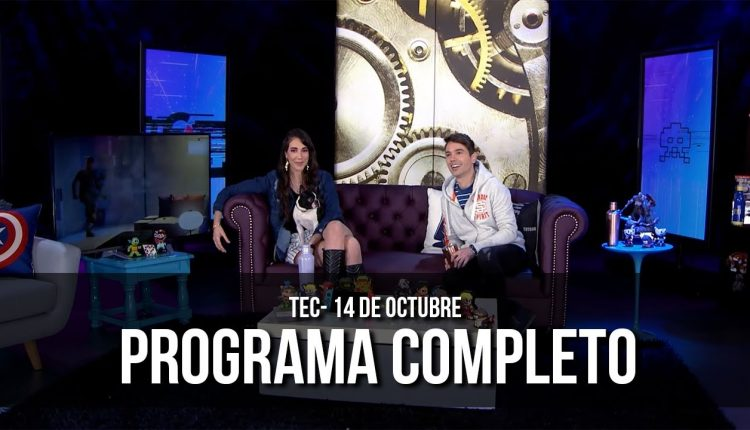 ProgramaCompleto14Oct