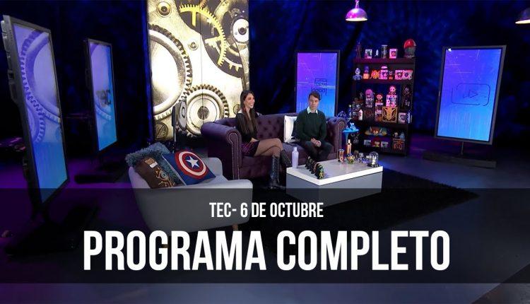 ProgramaCompleto6Oct