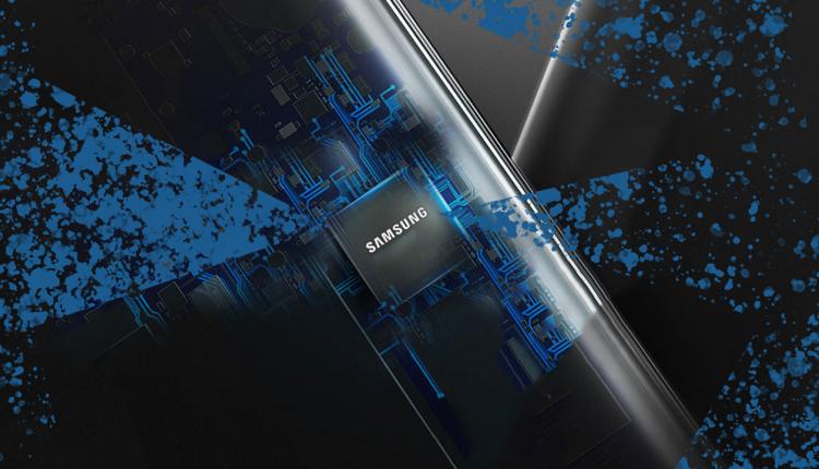 Samsung7nm