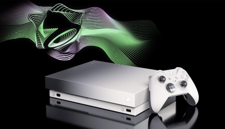 XboxOneXTacoBell