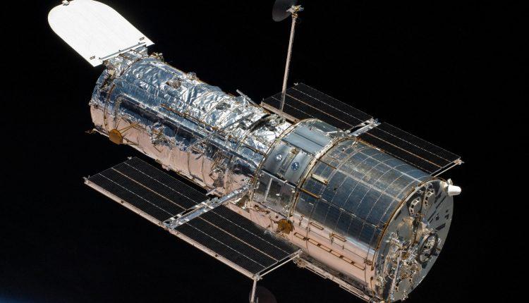 NASA 1113          82.4F
