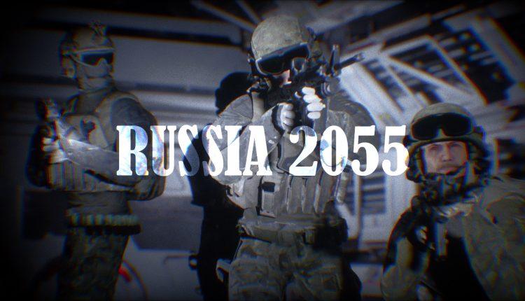 russia 2055 portada