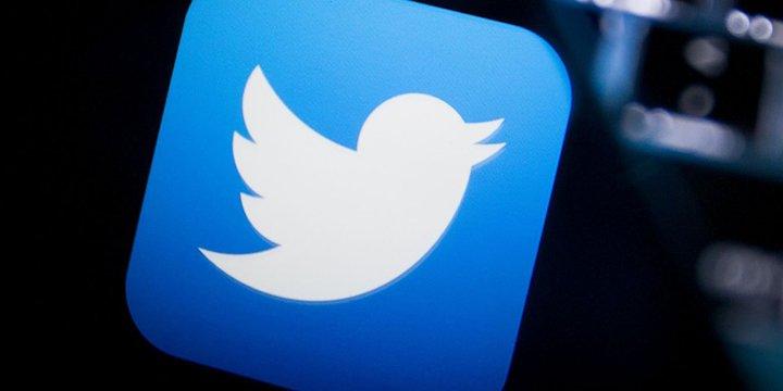 twitter-logo-red-social-720×360