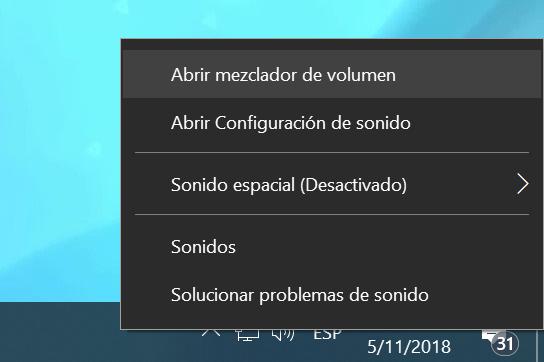 1366_2000 (2)